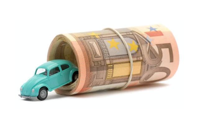 Čo je povinné zmluvné poistenie vozidla?
